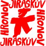 Festival amatérského divadla s mezinárodní účastí? Přece Jiráskův Hronov 2017