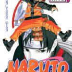 Naruto – Přísně tajná mise