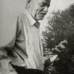 Bard Petr Bezruč
