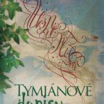 Eve Makisová – Tymiánové dopisy