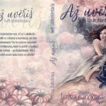 Svět láskohledačů: Až uvěříš –  ukázky z připravovaného románu Terezy Barvíkové