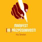 Razovity Manifest (ne)přizpůsobivosti