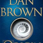 Brownův nový román vyjde česky na začátku února