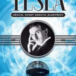 Nikola Tesla v obrazech
