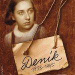 Helga Weissová – Deník: 1938-1945