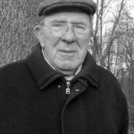 Zemřel spisovatel Ota Filip