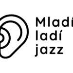 Dubnový festival Mladí ladí jazz odstartují oceňovaní Submotion Orchestra