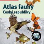 Vyznáte se ještě v české zvířeně?