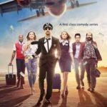Komedie z prostředí letišť aneb dovolená v plném proudu