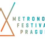 Metronome Festival Prague: Které české tóny rozezní Výstaviště?