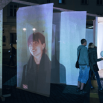 SIGNAL festival představí divákům české umělecké naděje