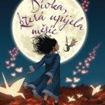 Luna – mezi pohádkou a fantasy