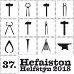 Co přinese 37. Hefaiston?
