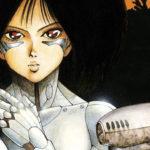 Bojový anděl Alita: Jak si poradí robotická dívka ve světě, který není pro slečinky?