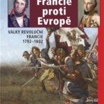 Michal Šťovíček – Francie proti Evropě