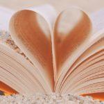 Láska z knih na filmovém plátně