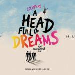 Coldplay oslavili dvacet let dokumentem, v němž odhalují své pravé já