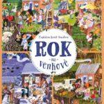 Poláci opět ukázali, že dětské knihy umí