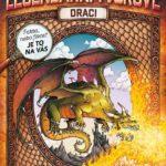 Legendární tvorové Draci