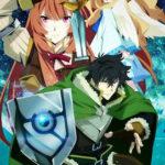 Klasické herní anime … nebo něco víc?