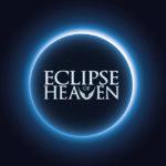 Eclipse of Heaven – metalový nářez od Kolína