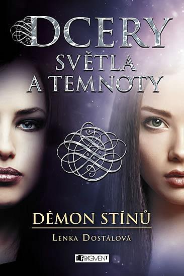 big_demon-stinu-3hi-307886