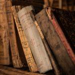 Mezinárodní knižní veletrh a literární festival Svět knihy Praha připravuje jubilejní ročník