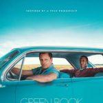 Zelená kniha – Černobílý 'road trip' po americkém jihu