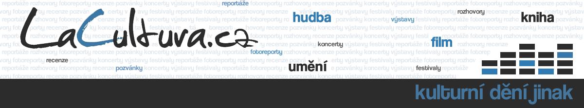 LaCultura.cz