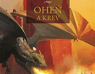 Obálka knihy, Zdroj: argo.cz