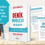 Deník WHOLE 30