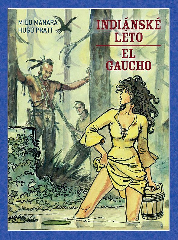 indianske-leto-el-gaucho-dO0-412249