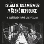 Islám v české republice (nechceme?)