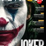 PEVNOST X/2019: šílení klauni jako předvoj Halloweenu