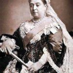 Myslíte si, že lidé žijící za vlády královny Viktorie byli puritáni? Mýlíte se!