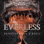 Vítejte na panství Everless!