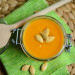 Nápadité a hřejivě uspokojivé polévky z celého světa