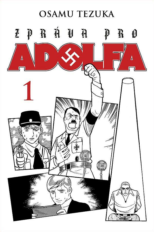 zprava pro adolfa 1