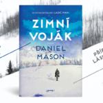 Zimní voják – milostný román nebo drsný příběh o válce?