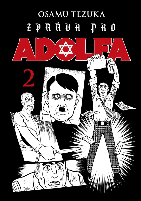 zprava pro adolfa 2