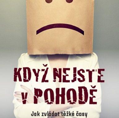 obalka, zdroj:https://www.nakladatelstvibeta.cz/