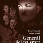Životní příběh generála Eliáše