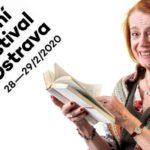 Za literaturou přišlo do Ostravy 9 000 lidí