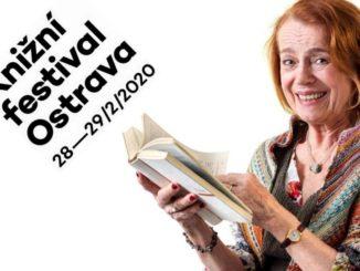 knizni festival ostrava