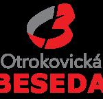 logo,zdroj:http://www.otrokovickabeseda.cz/