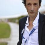 Zemřel režisér a producent Artemio Benki