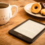 O2 Knihovna rozjíždí přes Velikonoce maraton čtení, nabízí vybrané e-knihy a audioknihy se slevou