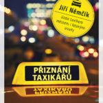 Jízda taxíkem městem i lidskými osudy