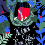 Literatura ze sedmi tisíc ostrovů