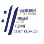 Mezinárodní hudební festival Český Krumlov má nový termín. Pořadatelé posouvají 29. ročník z důvodu pandemie koronaviru na září 2020